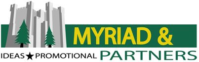Myriad & Partners (HK) Ltd